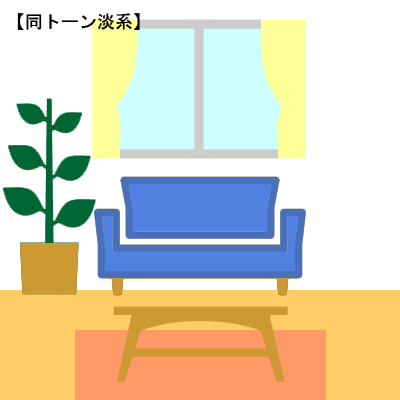 f:id:eri_ko:20200518224428j:plain