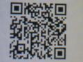 パワポケ12オリジナル選手コード