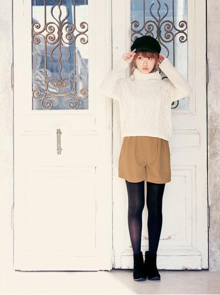 f:id:erika_yokouchi:20170131152241j:plain