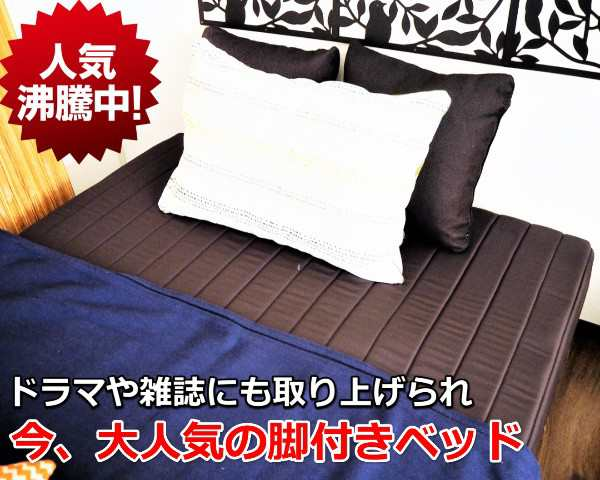 f:id:erika_yokouchi:20170217155038j:plain