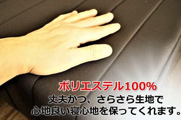 f:id:erika_yokouchi:20170217155051j:plain