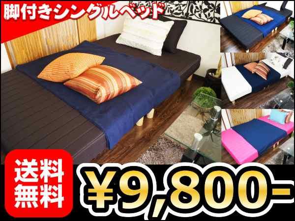 f:id:erika_yokouchi:20170217155124j:plain