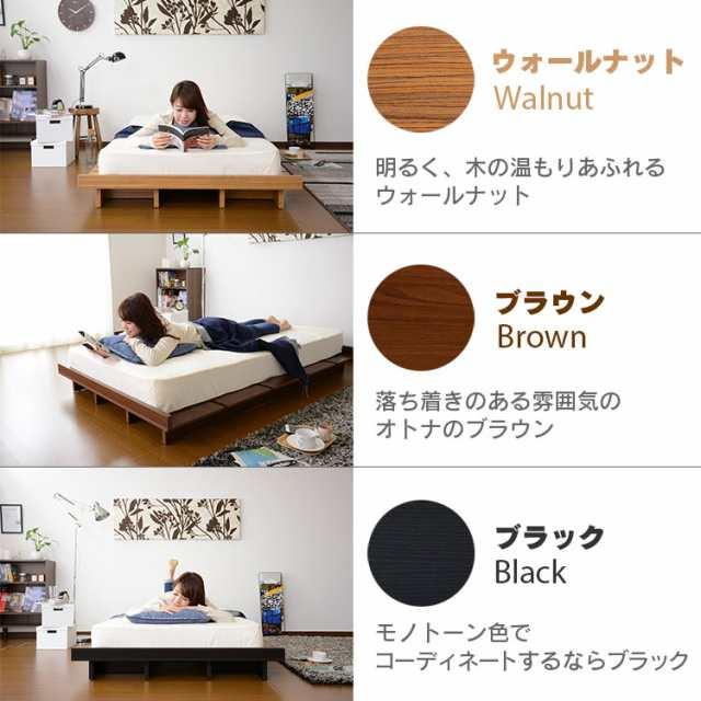 f:id:erika_yokouchi:20170217160152j:plain
