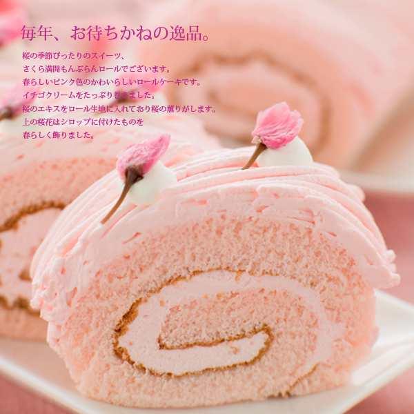 f:id:erika_yokouchi:20170221122817j:plain