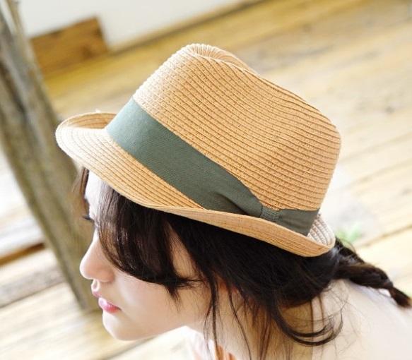 f:id:erika_yokouchi:20170420113149j:plain
