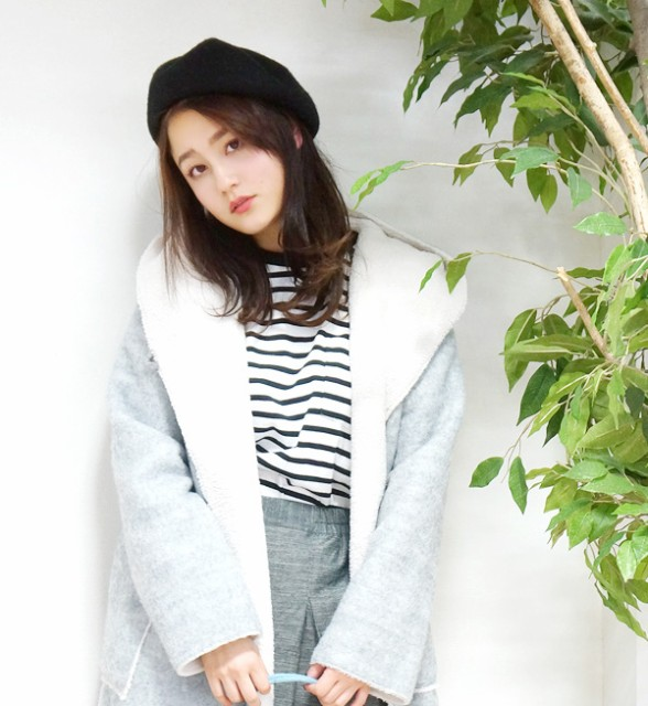 f:id:erika_yokouchi:20170907120919j:plain