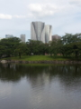 f:id:eriko2011:20120630152910j:image:medium