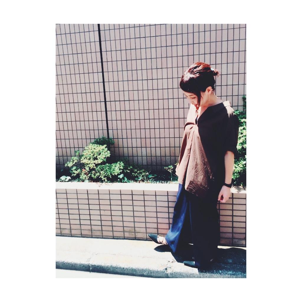 f:id:eriko_moon:20160805210238j:image