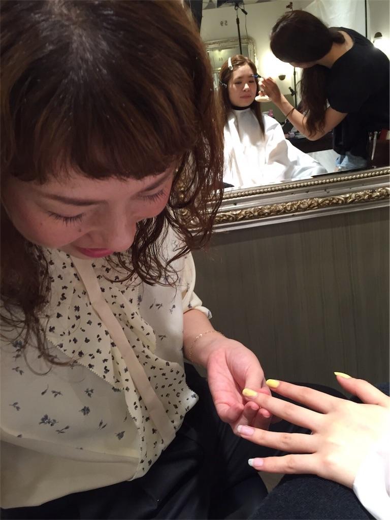 f:id:eriko_moon:20160822180418j:image