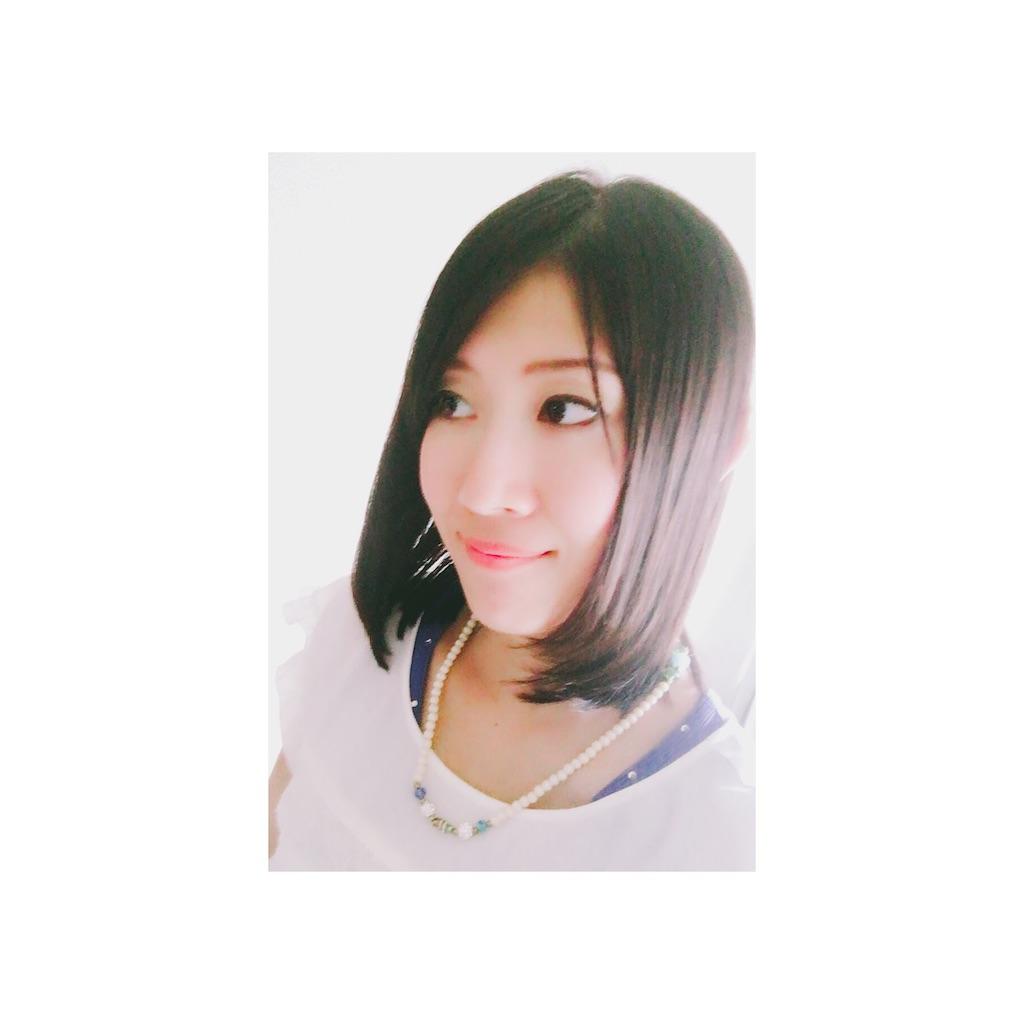 f:id:eriko_moon:20160824232246j:image