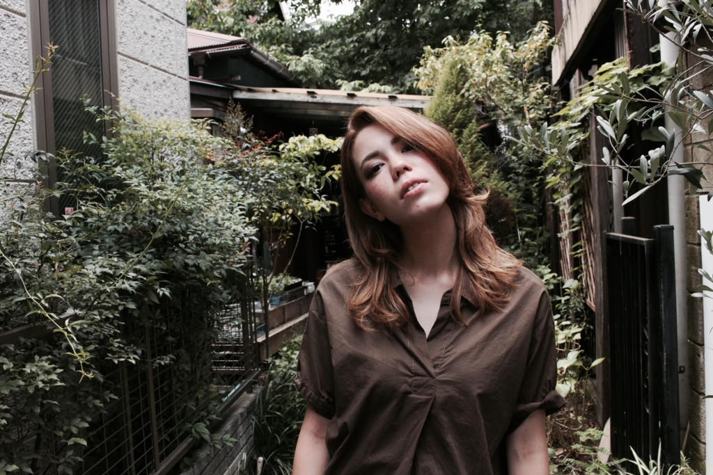 f:id:eriko_moon:20160908195321j:plain