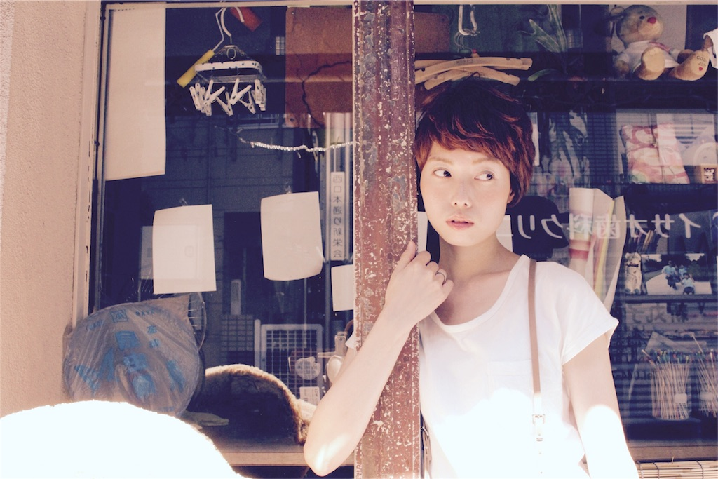 f:id:eriko_moon:20160911232526j:image