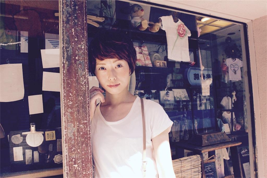 f:id:eriko_moon:20160911232533j:image