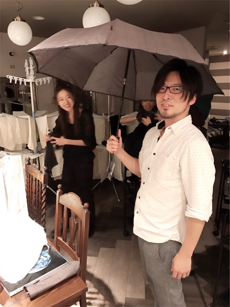 f:id:eriko_moon:20161024201158j:image