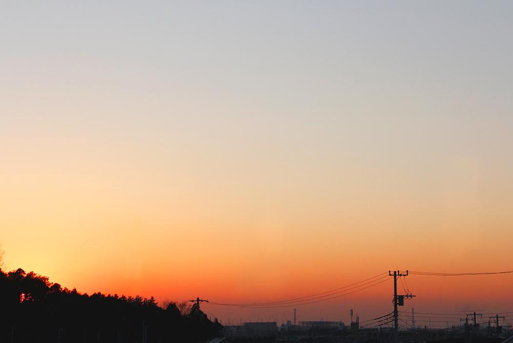 f:id:erikouemathu:20171225104304j:plain
