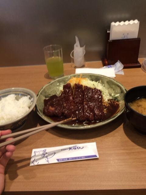 f:id:erinafugisawa:20151216073721j:plain