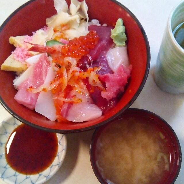f:id:erinafugisawa:20161118191726j:image