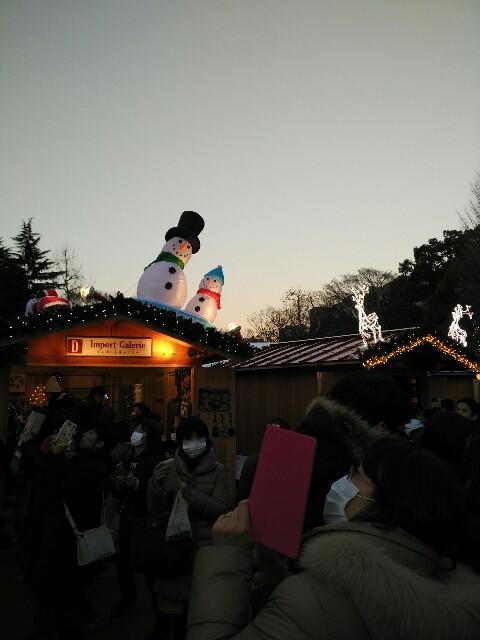 f:id:erinafugisawa:20161217210034j:image