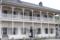 旧三菱第2ドックハウス