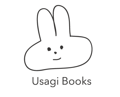 f:id:eritoshi1005:20170429012552p:plain