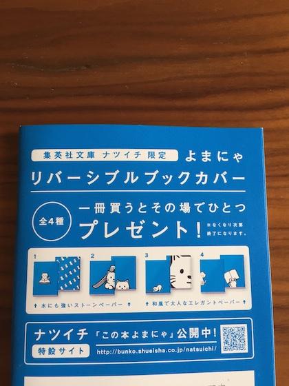 f:id:eritoshi1005:20170628122751j:plain