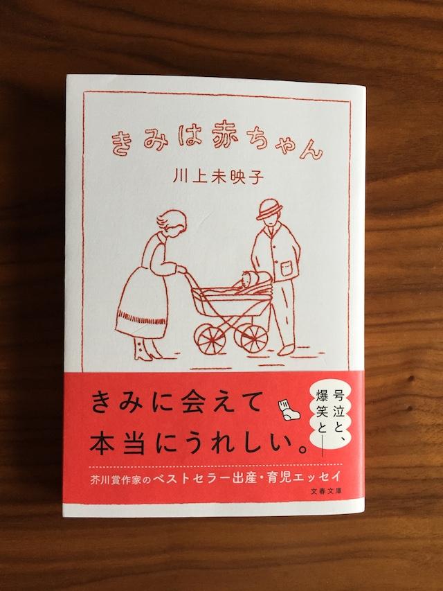 f:id:eritoshi1005:20171004172304j:plain