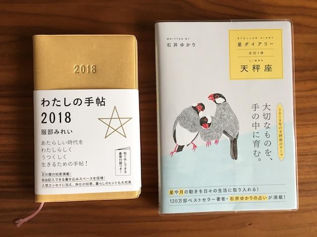 f:id:eritoshi1005:20171115142345j:plain