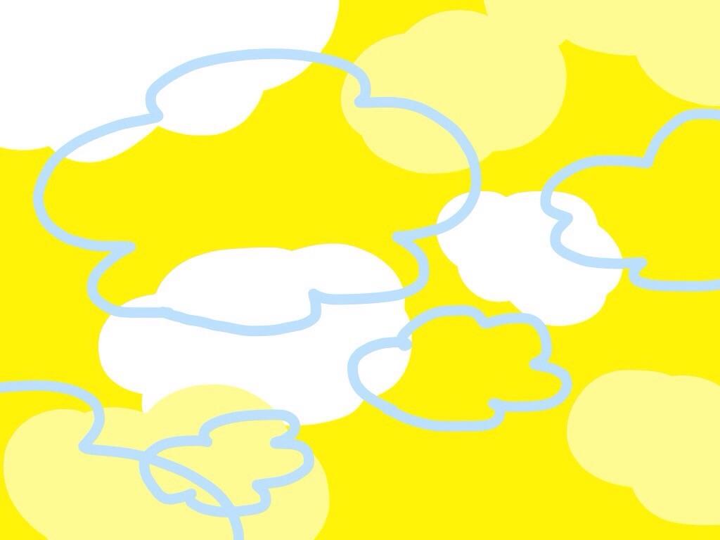 f:id:eriza02160:20210307211608j:image