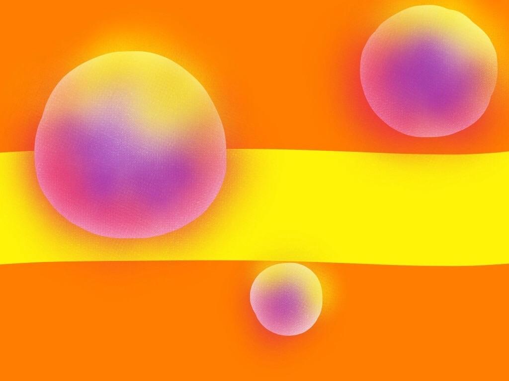f:id:eriza02160:20210325101709j:image