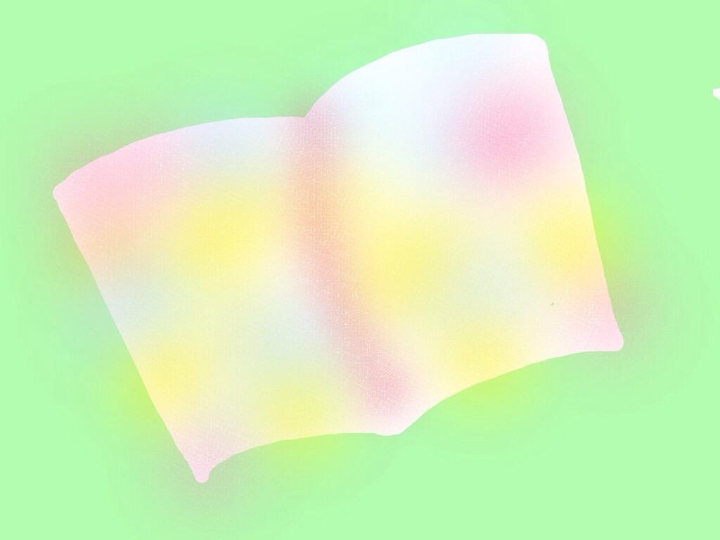 f:id:eriza02160:20210325202248j:image