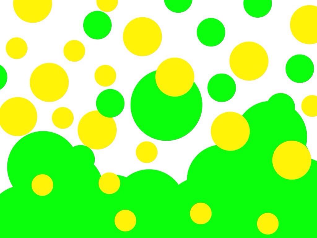 f:id:eriza02160:20210325202300j:image