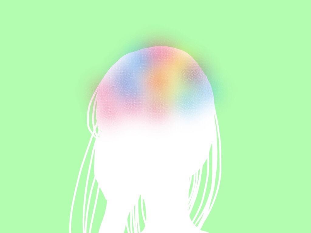 f:id:eriza02160:20210415152308j:image