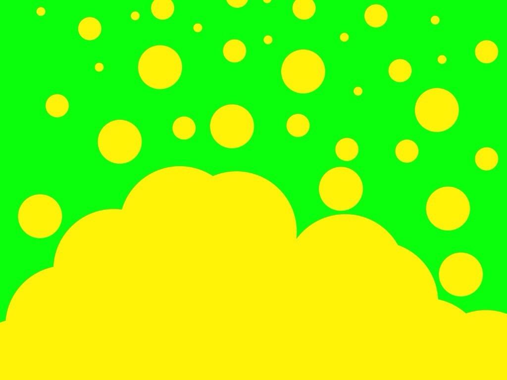 f:id:eriza02160:20210422165817j:image