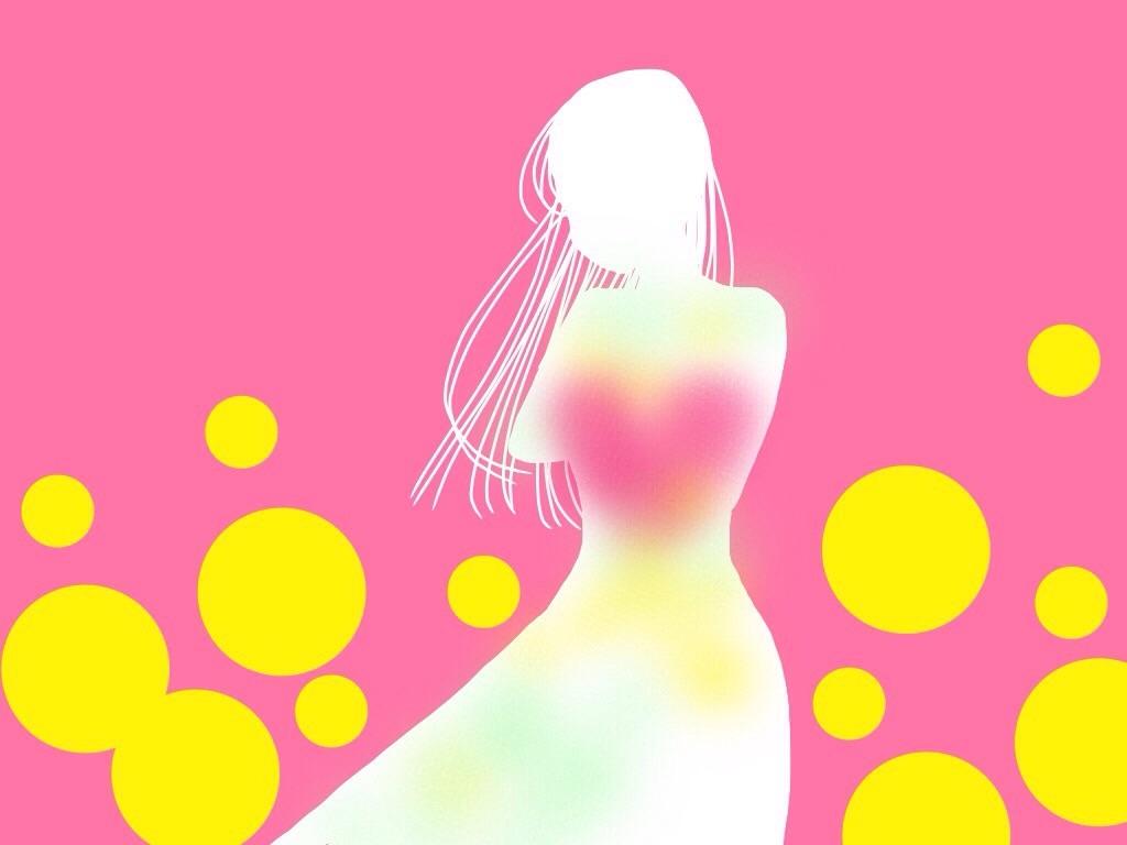 f:id:eriza02160:20210518200156j:image