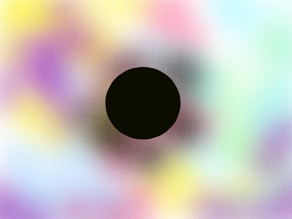f:id:eriza02160:20210607185252j:image