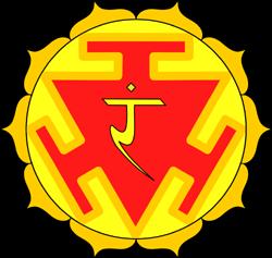 Manipuramid.png