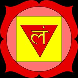 Mooladharamid.png