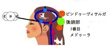 f:id:erohimaya:20180703195032j:plain