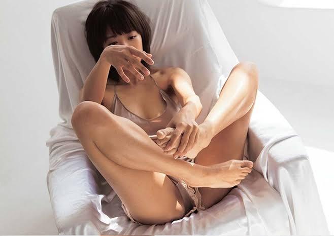 f:id:eroticvideomens:20190613200642j:image