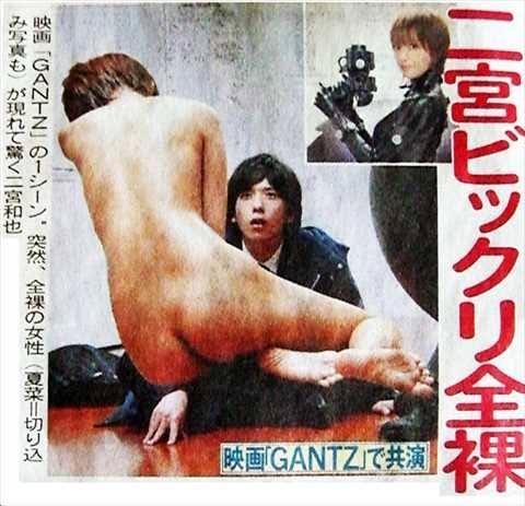 f:id:eroticvideomens:20190613200645j:image