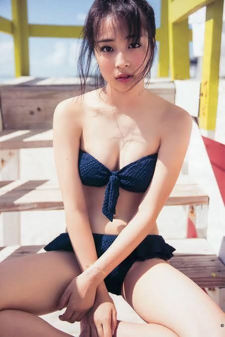 f:id:eroticvideomens:20190618130437j:image