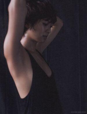 f:id:eroticvideomens:20190620194926j:image