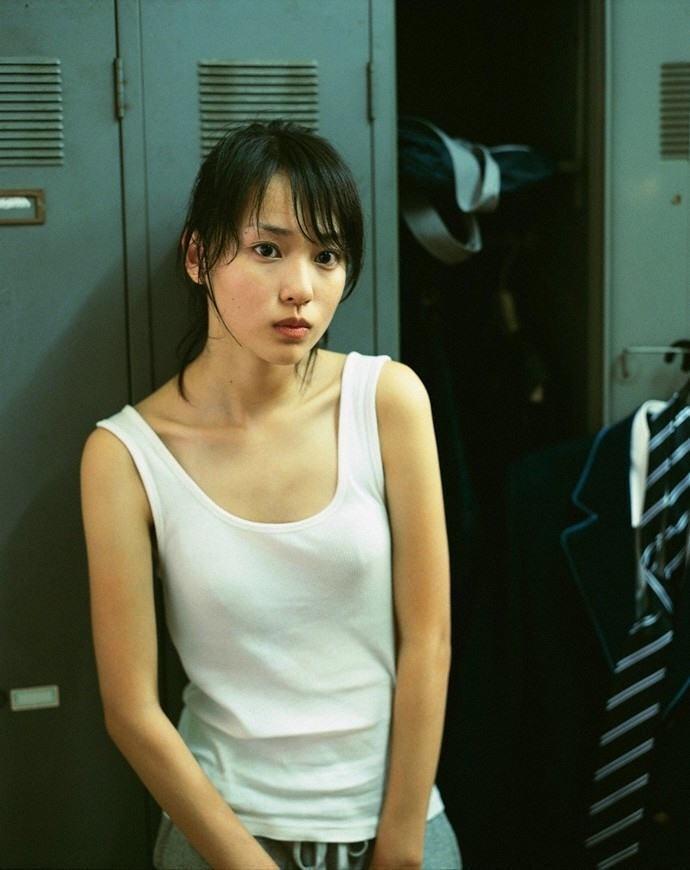 f:id:eroticvideomens:20190620195051j:image