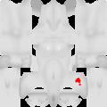f:id:erra:20150924201226p:image:medium