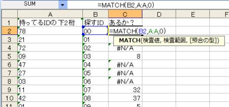 f:id:error_astray:20131027120444p:image