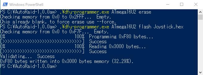 f:id:error_astray:20200118145529p:plain
