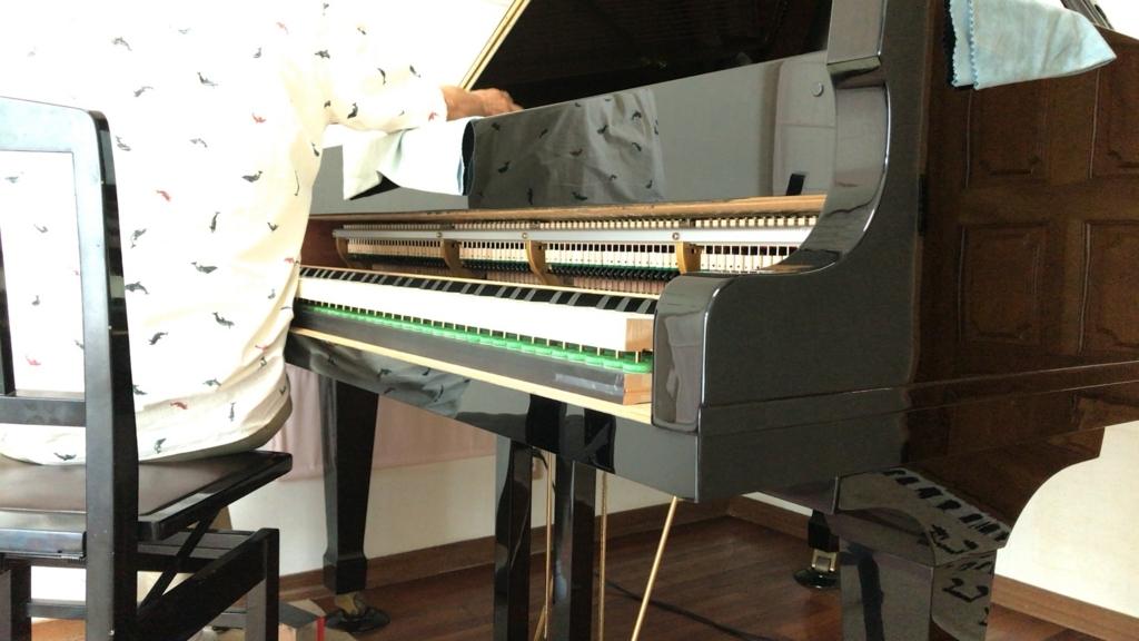 f:id:erythmique-piano-souriante:20180721110002j:plain