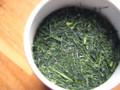2008.09.11_煎茶