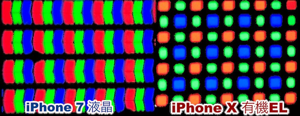 f:id:es60:20171111142230p:plain