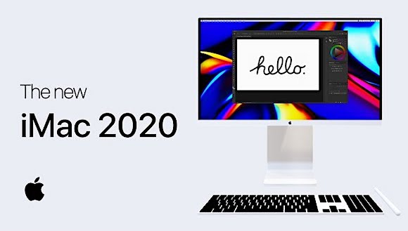 f:id:es60:20200701181910j:plain